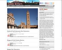 Guida di Forlì