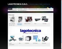 Lagotecnica s.n.c.